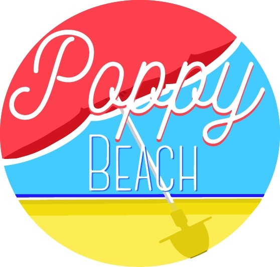 PoppyBeach
